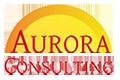 Aurora Consulting